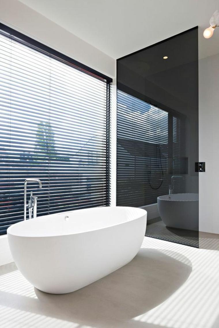 verre fumé design-de-baño