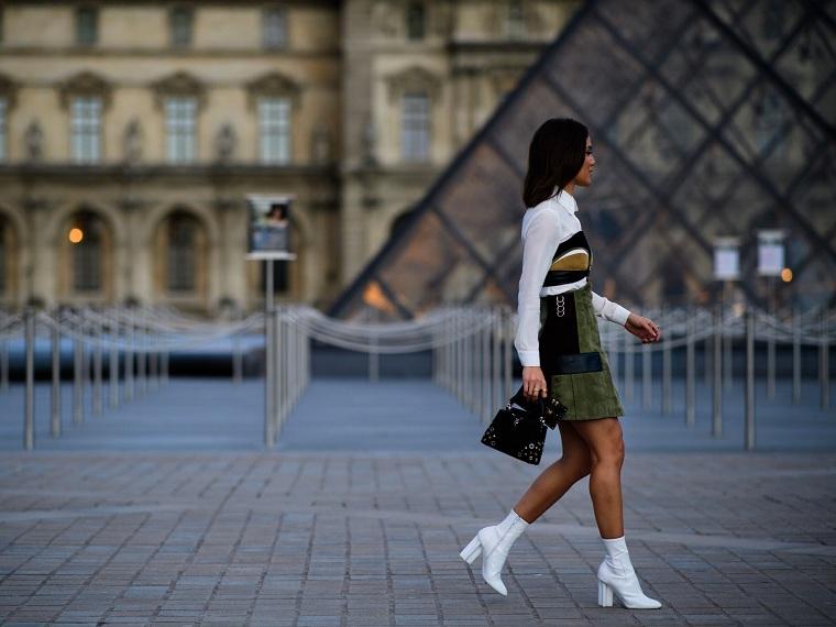 vêtements-de-mode-2018-bottes