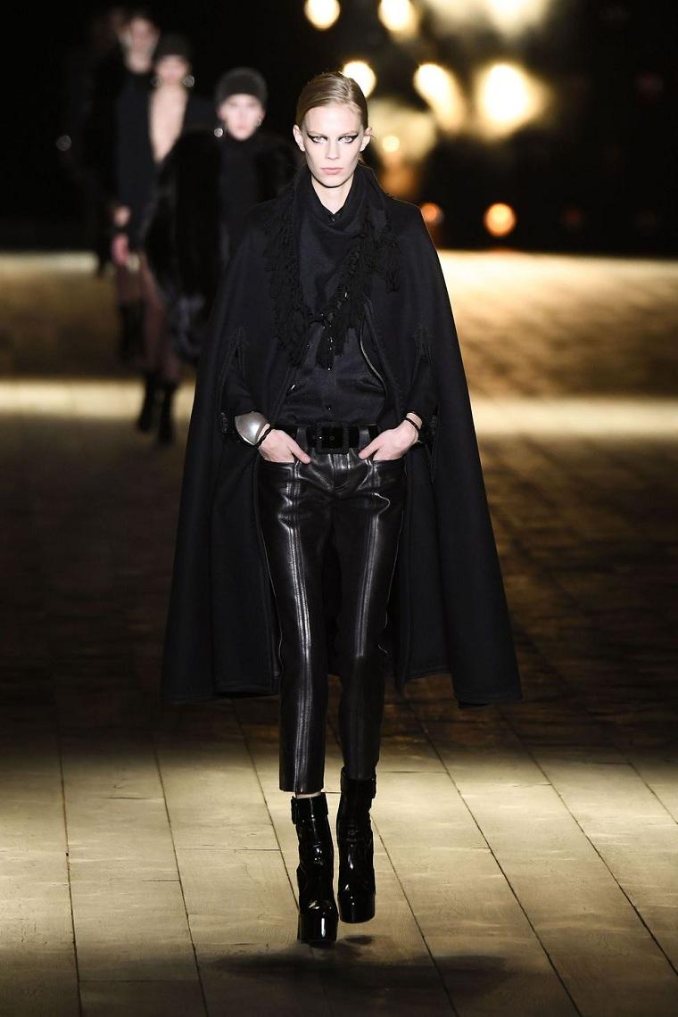 pantalon-cuir-options-saint-laurent