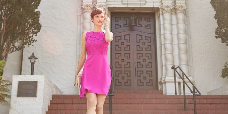 robe-couleur-audacieux-options