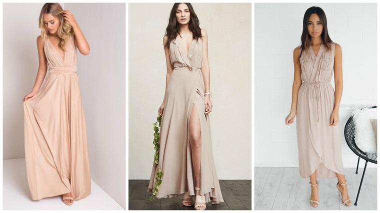 vêtements-de-mode-pour-femmes-dessins-originaux-options