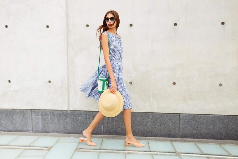 robe-original-fête-jour