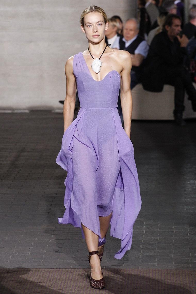 vêtements de mode pour femme-robe-roland-mouret