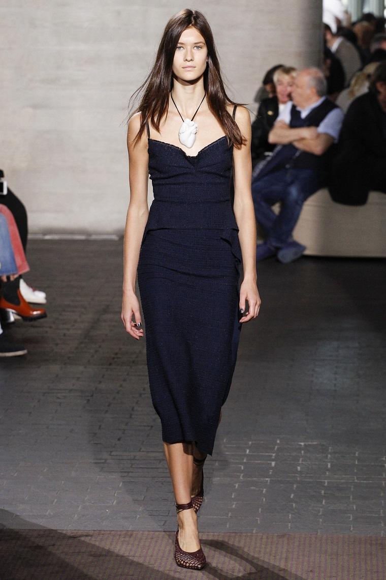 vêtements de mode pour femmes-robe-roland-mouret-design