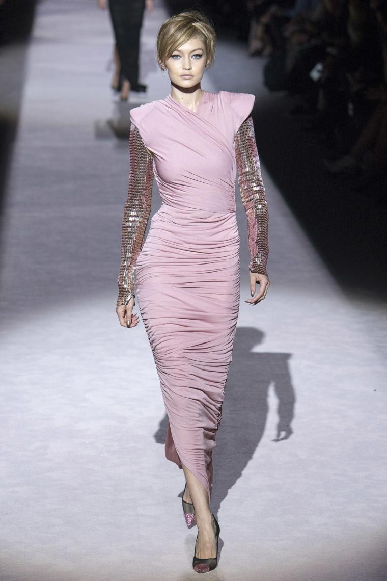 robe-longue-tom-ford-options