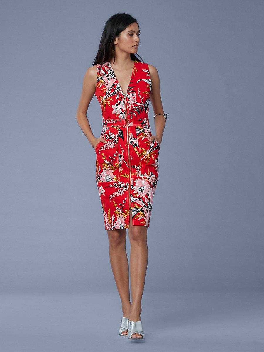 robe-élégante-photo-flore-été