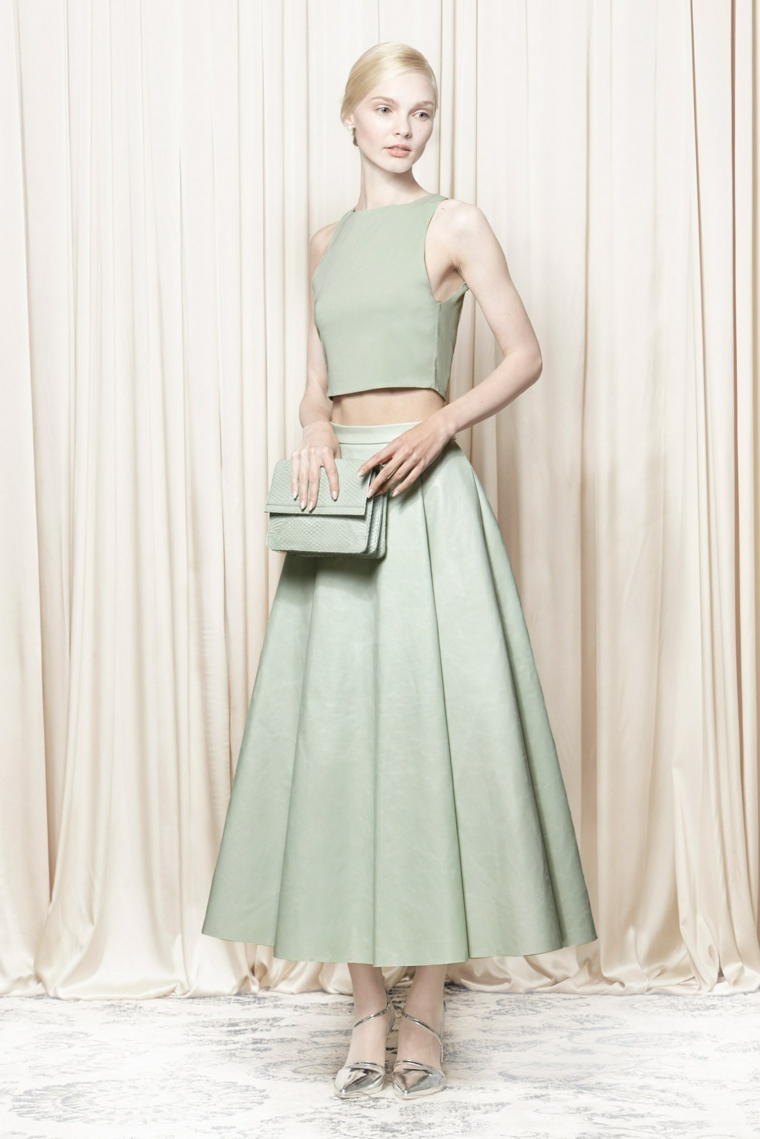 alice-and-olivia-elegant-party-options