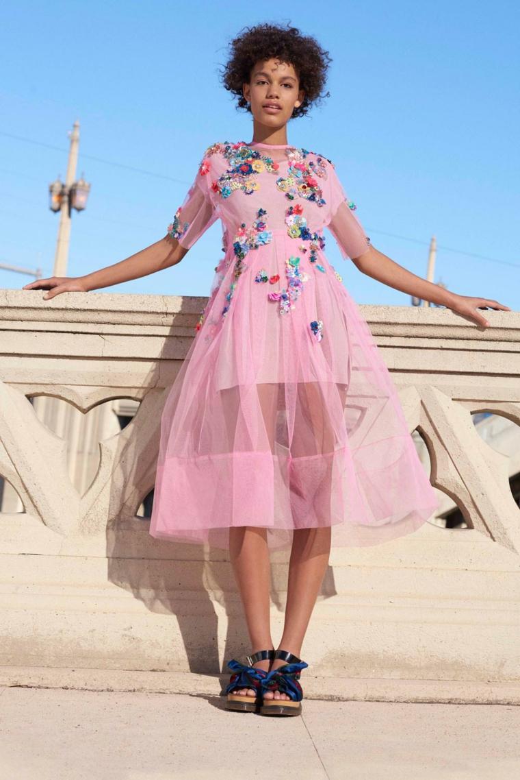asos-rosa-transparente-flores