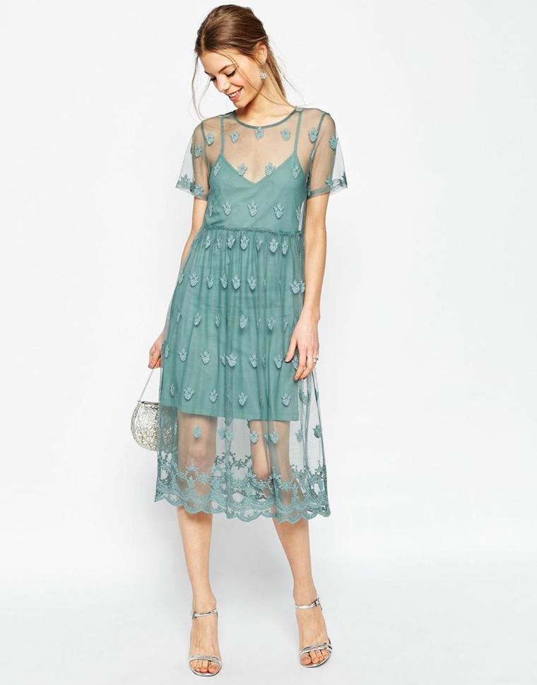 ASOS-robe-transparences-moderne