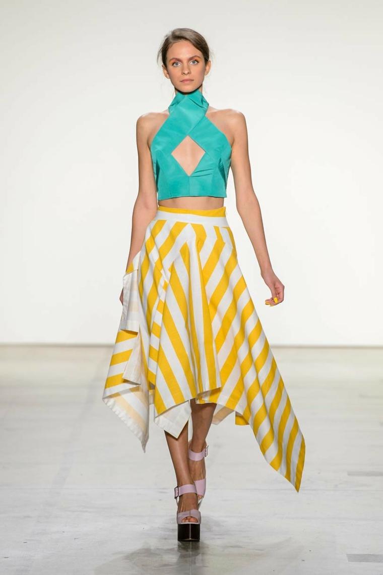 Leanne-Marshall-bella-combinacion-colores