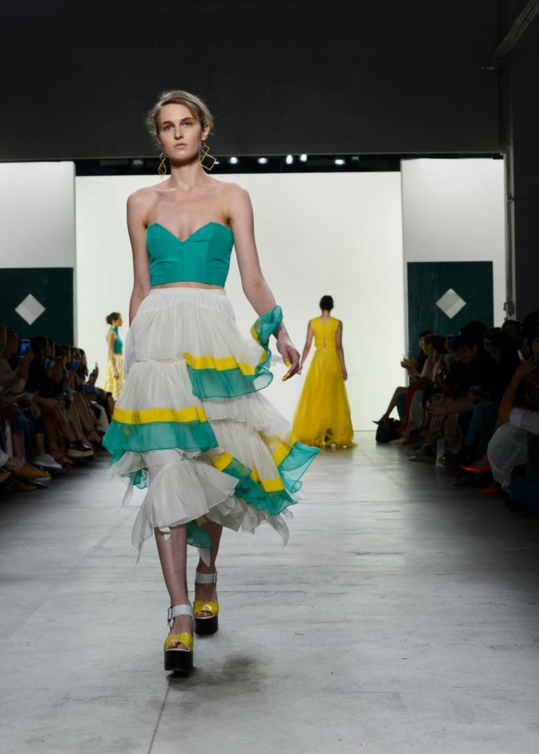 Leanne-Marshall-jupe-top-design