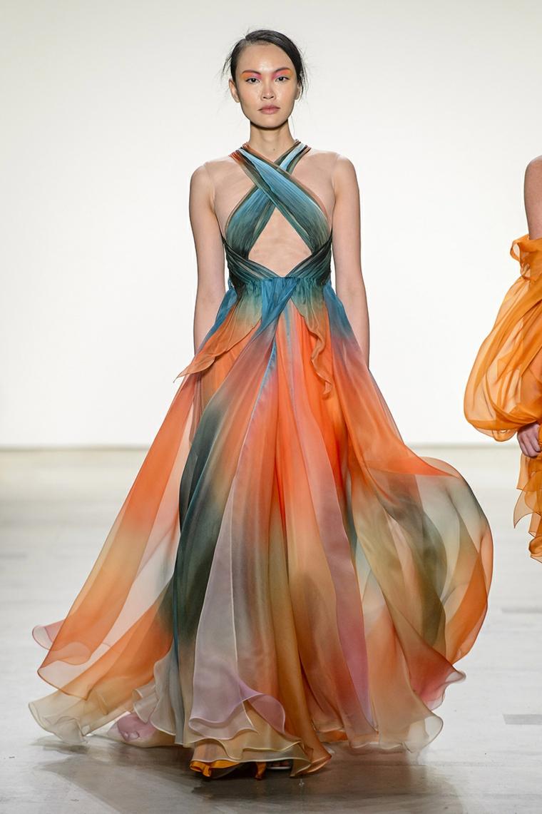 leanne-marshall-vestid-coloured-options-modernes-designs
