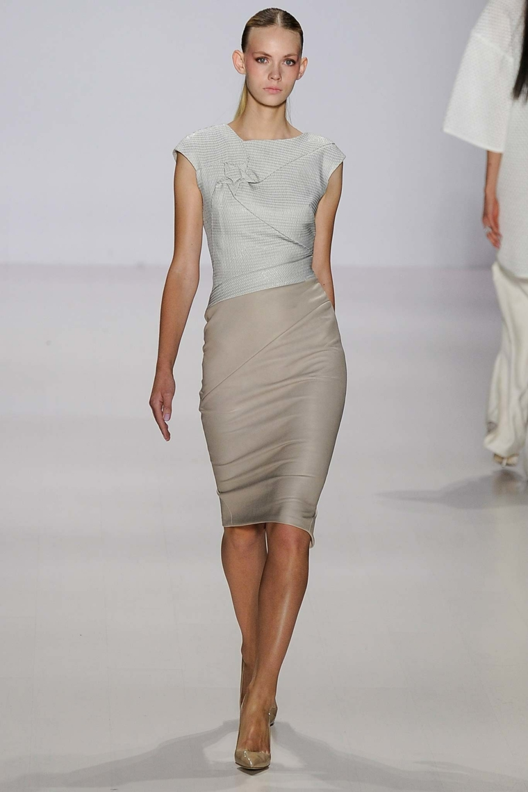 pamella-roland-look-elegant-simple