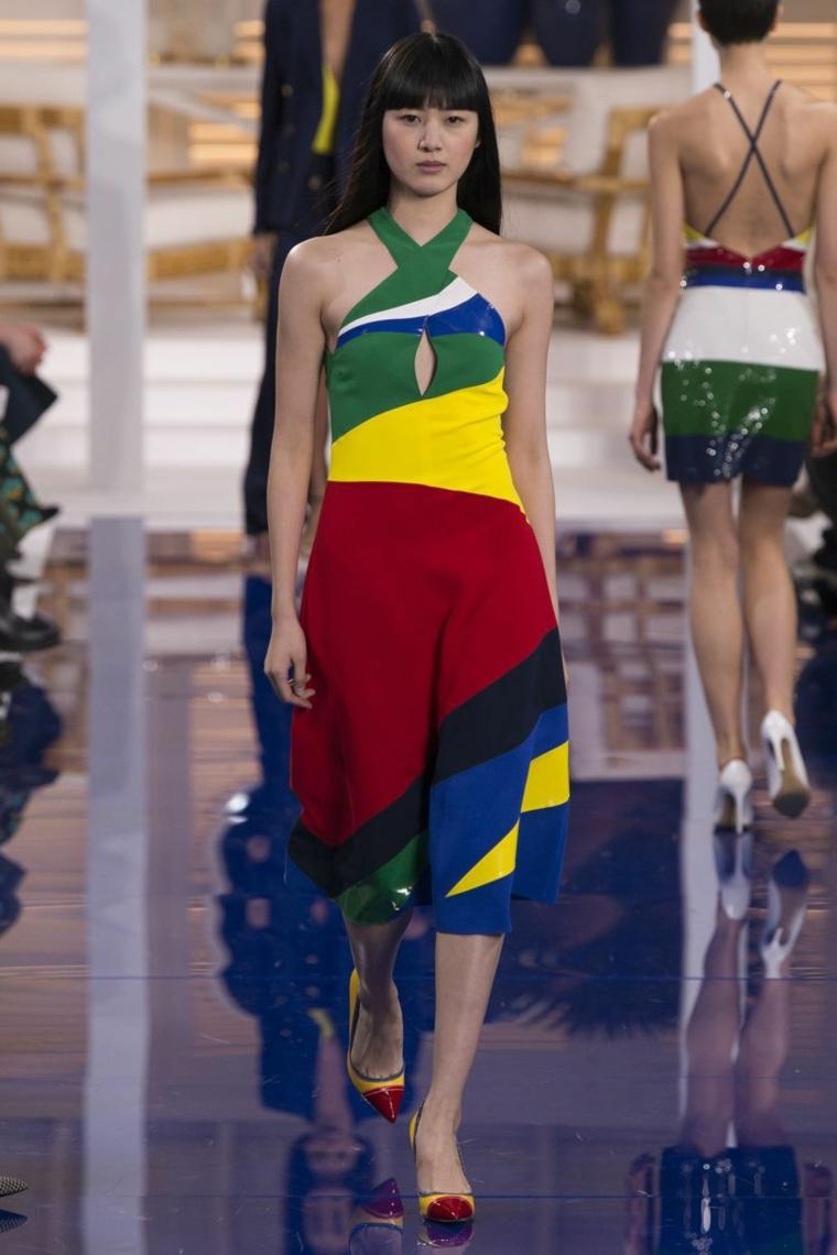 ralph-lauren-dress-coloured-options-designs
