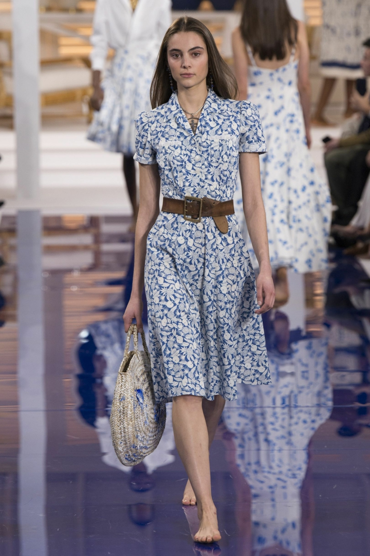 ralph-lauren-robe-impressions-beau-style