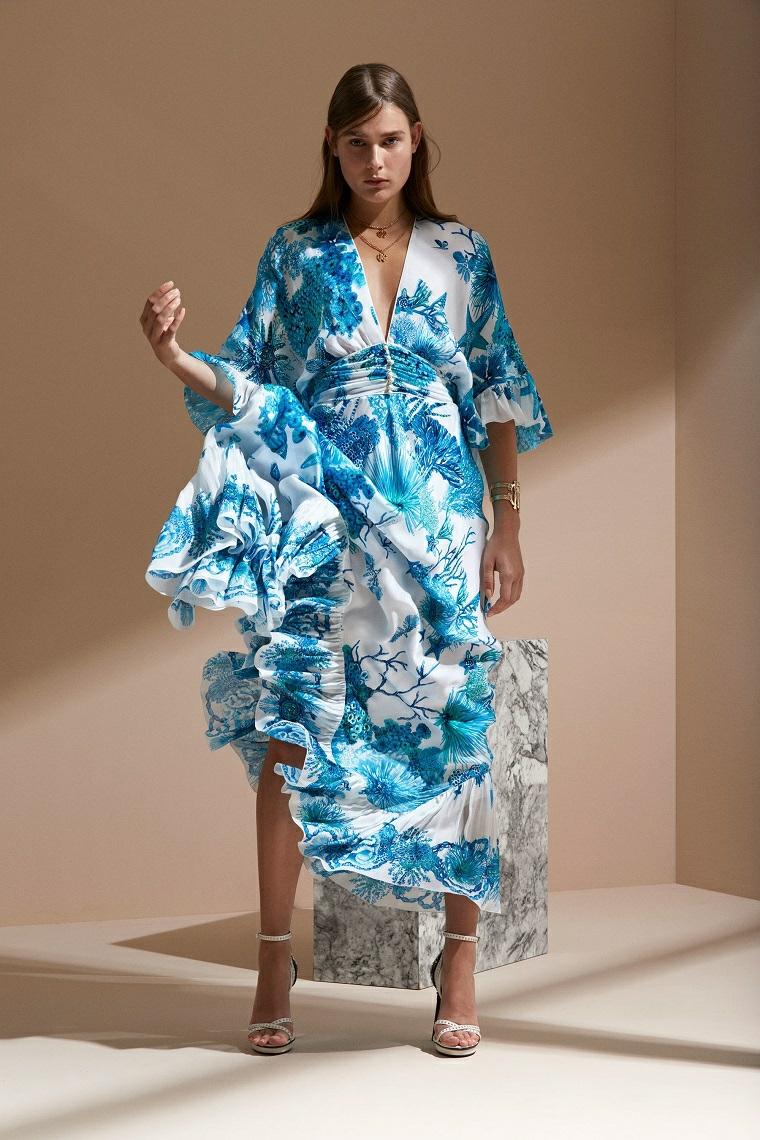 Roberto-Cavalli-2018-design-dress-beautiful