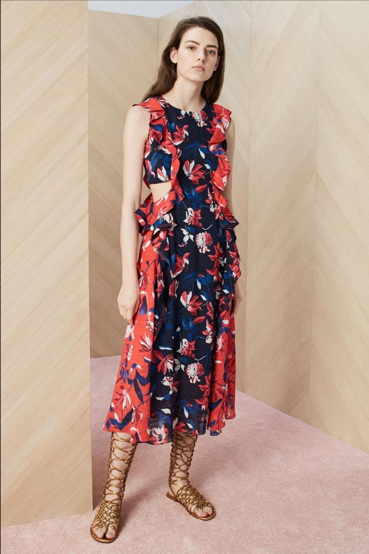tanya-taylor-dress-design-2018