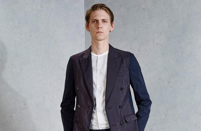 vêtements-de-mode-pour-homme-tendances-idées