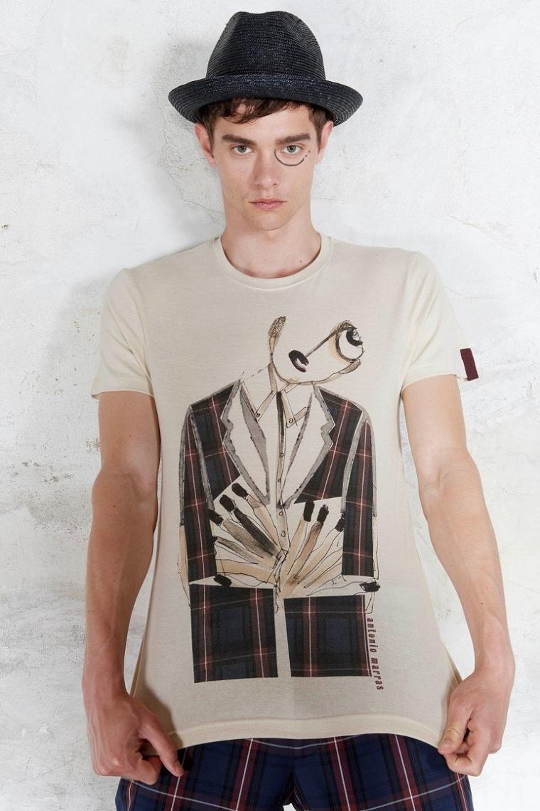 vêtements-de-mode-pour-homme-tendances-chemises-imprimés
