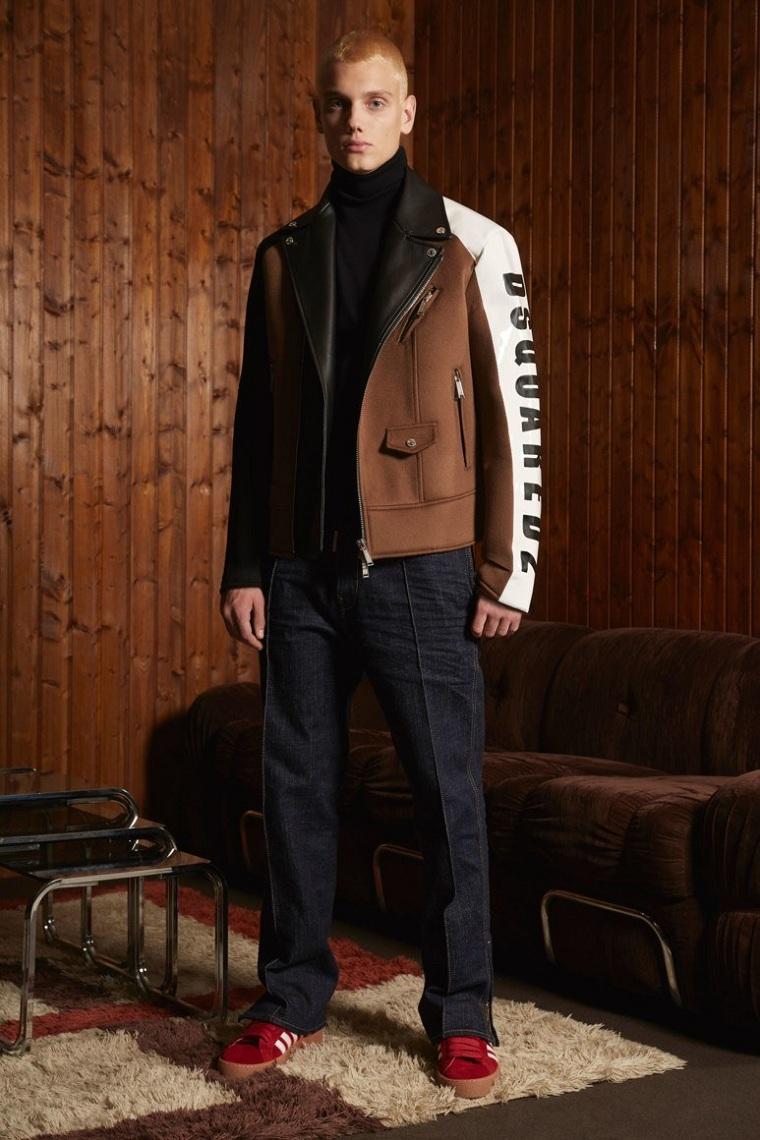 vêtements-de-mode-pour-homme-tendances-veste-cuir