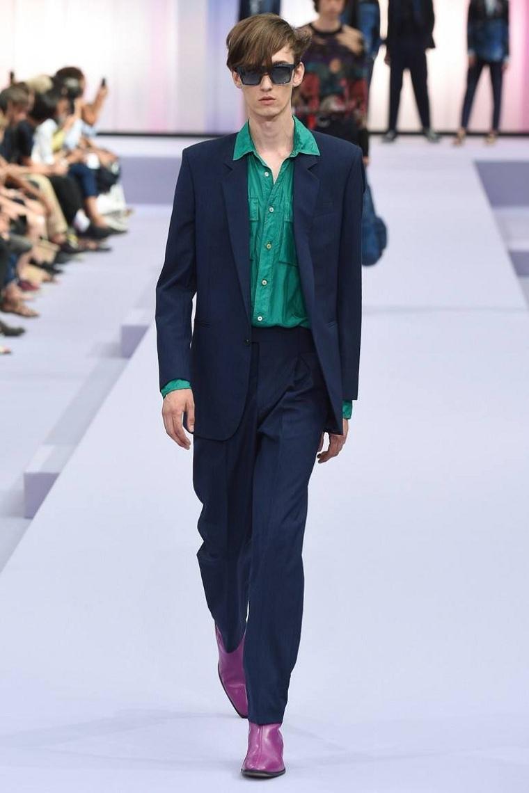 vêtements-de-mode-pour-homme-tendances-details-green