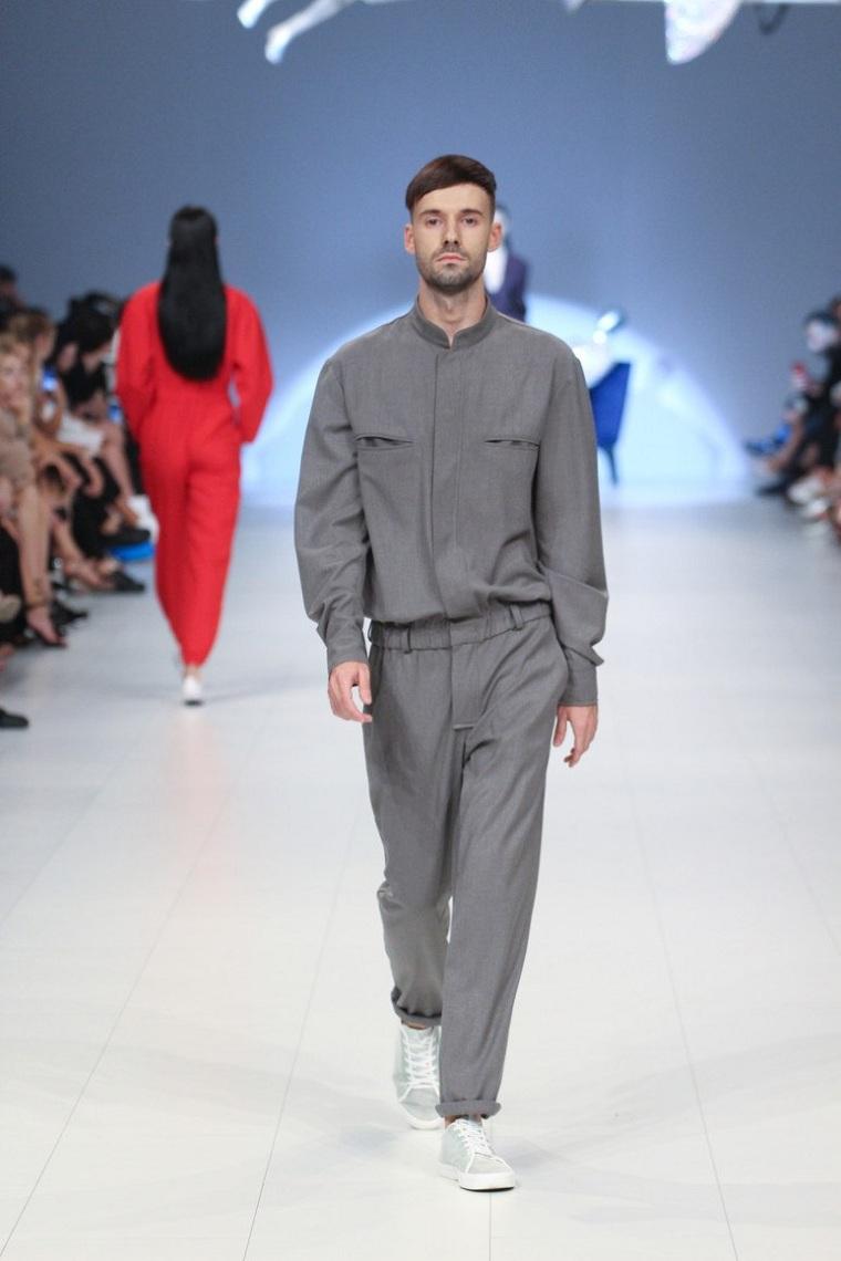 vêtements-de-mode-pour-homme-tendances-style-casual-gris
