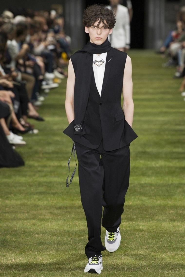 vêtements-de-mode-pour-homme-tendances-homme-audacieux