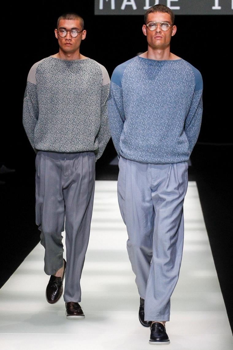 vêtements-de-mode-pour-homme-tendances-idees-attractifs