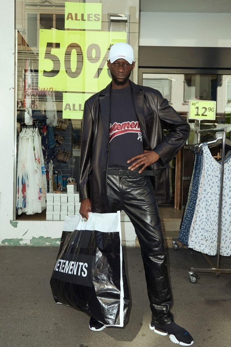 tendances-homme-pantalon-veste-cuir