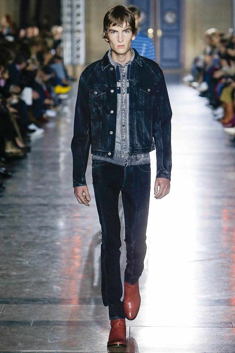fashion-man-2018-original-designs-denim-givenchy