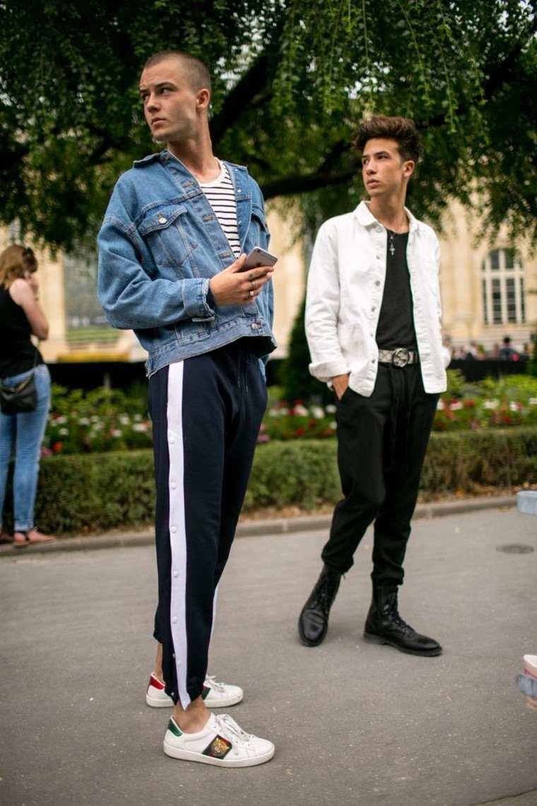 fashion-man-2018-original-designs-urban-style