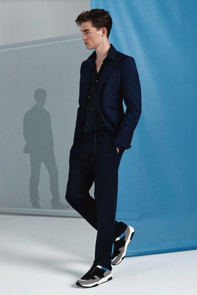 fashion-man-2018-designs-original-suit