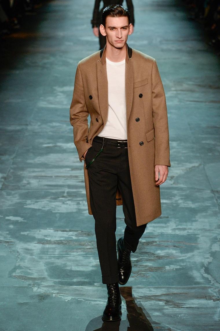 fashion-man-2018-designs-original-couleur-marron-lumière