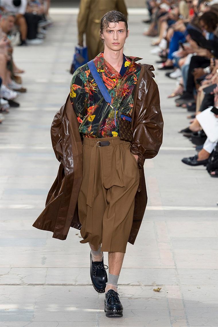 fashion-man-2018-dessins-originaux-Louis-Vuitton-spring