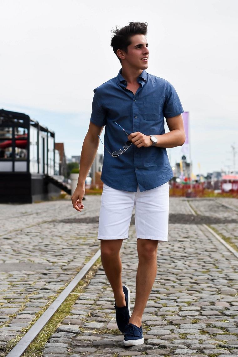 fashion-man-2018-designs-original-blue