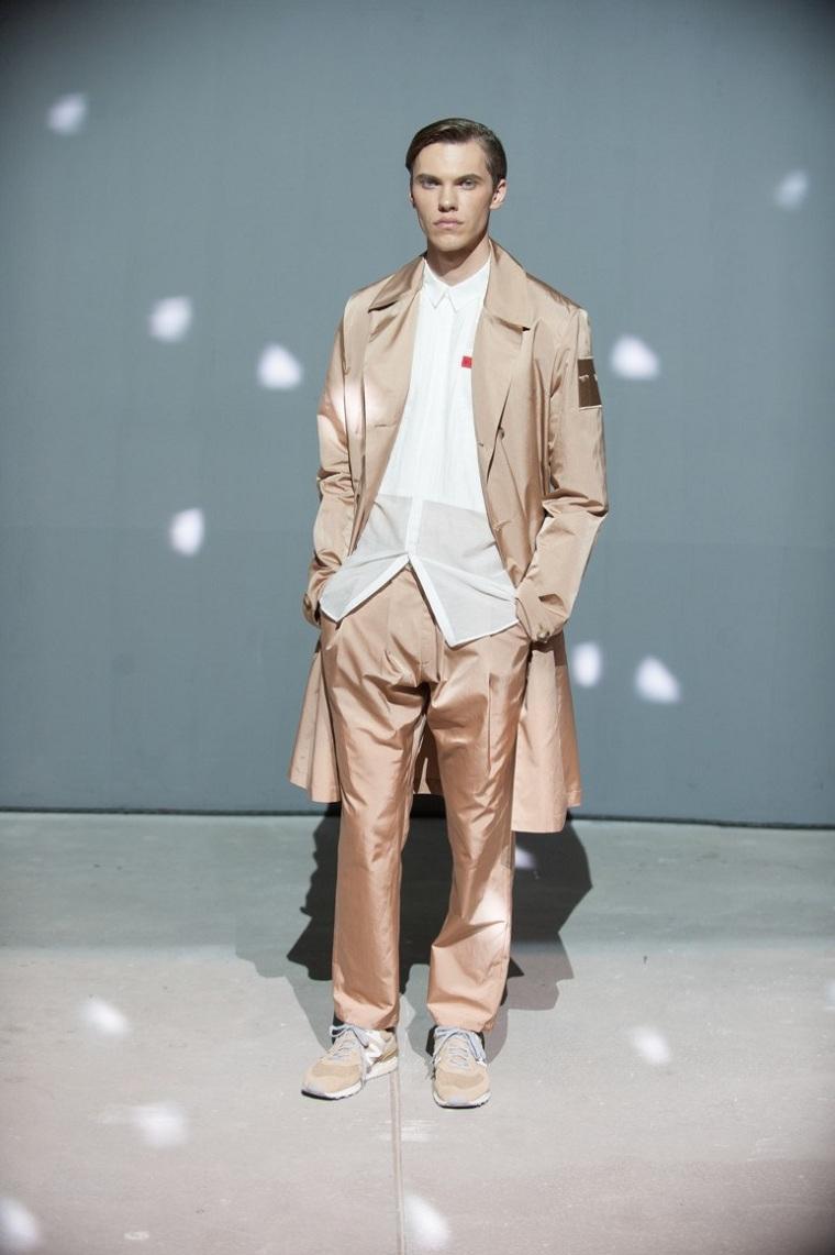 vêtements-mode-homme-couleur-lumineux-options