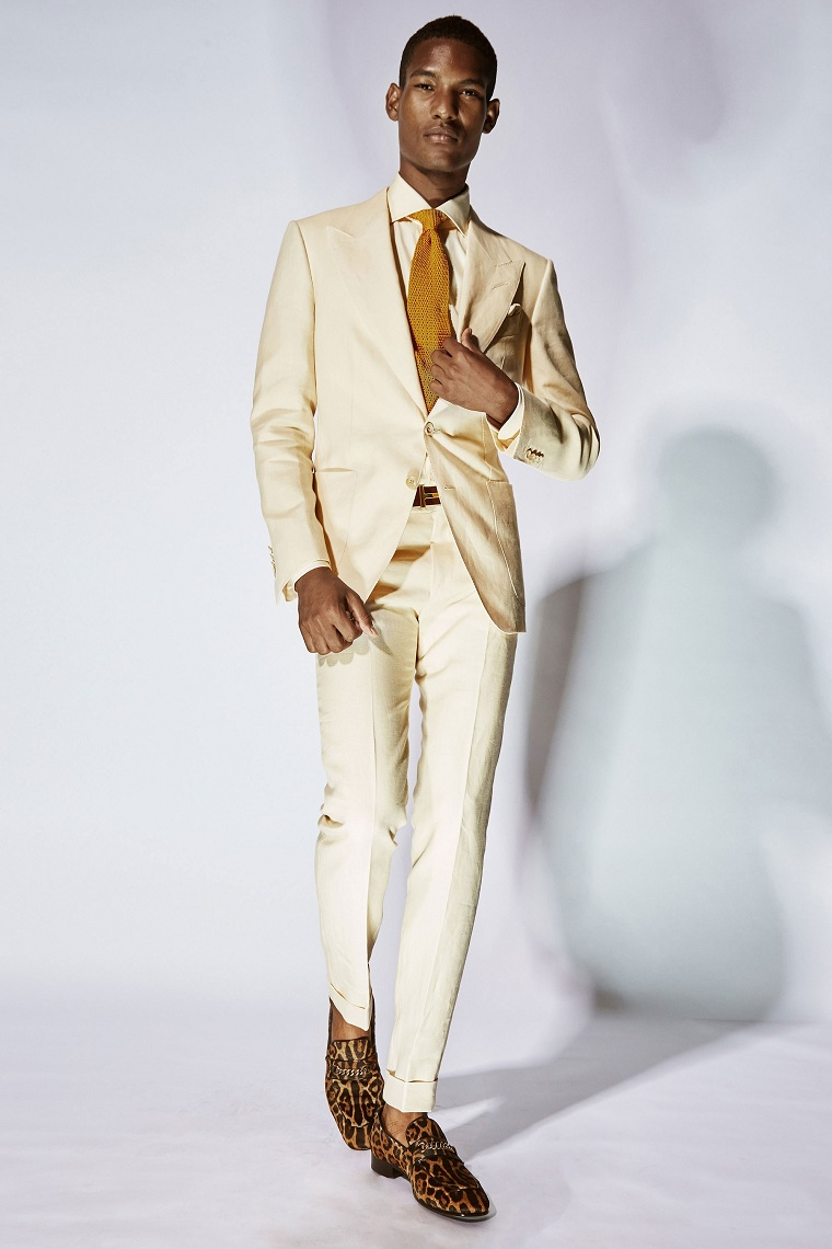 vêtements-mode-homme-couleur-lumineux-options-Tom-Ford