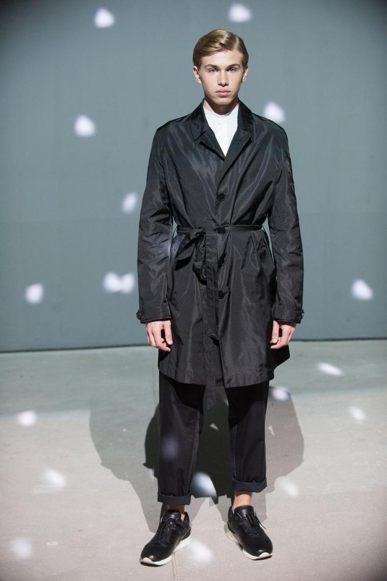 vêtements-mode-homme-manteau-long-noir