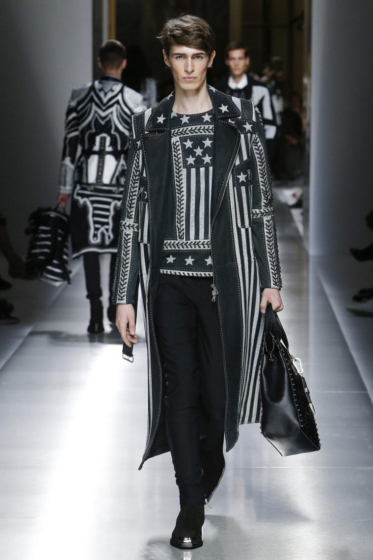 vêtements-mode-homme-manteau-long-noir-details-etoiles