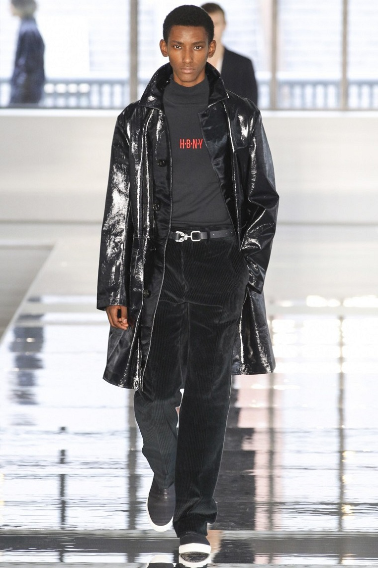 vêtements-mode-homme-manteau-noir-options