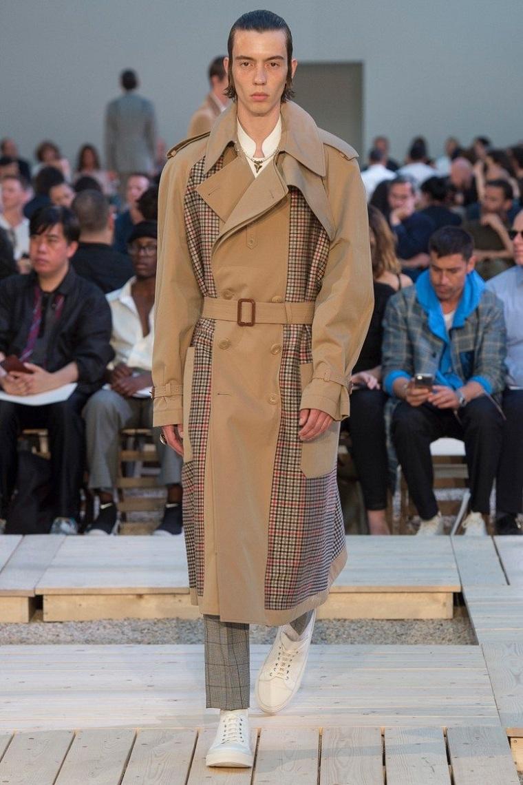 vêtements-mode-homme-manteau-long-details