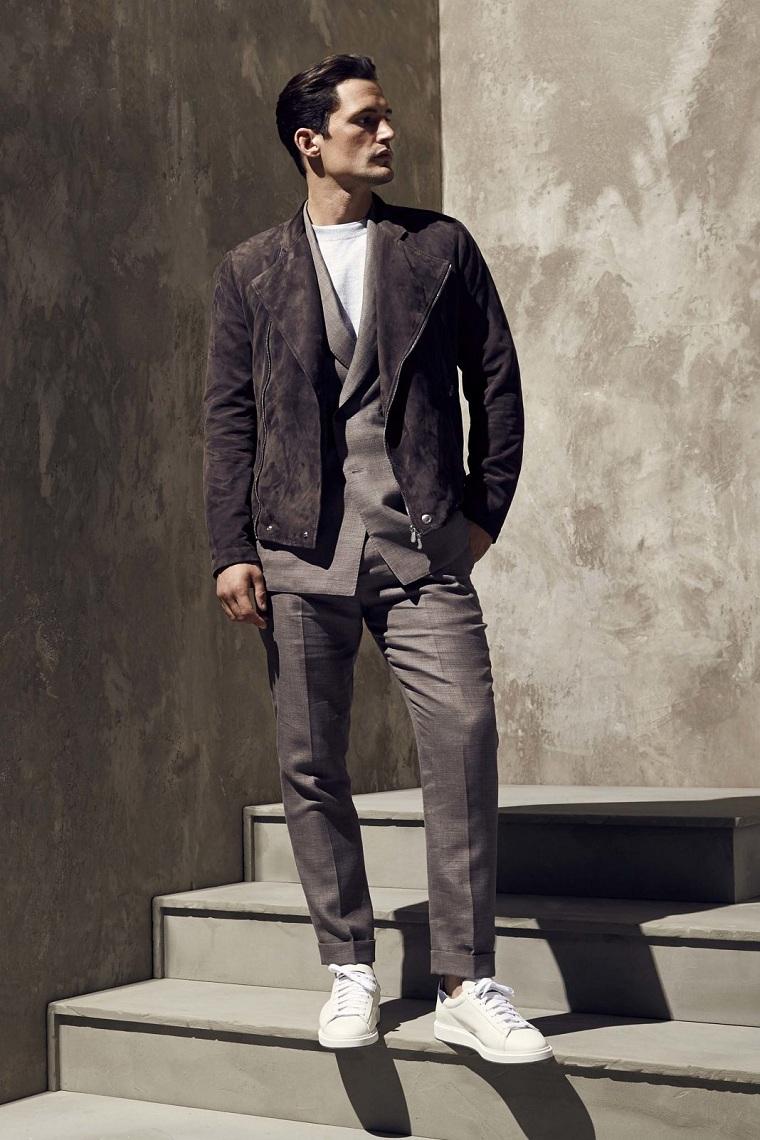 homme-élégant-gris-design