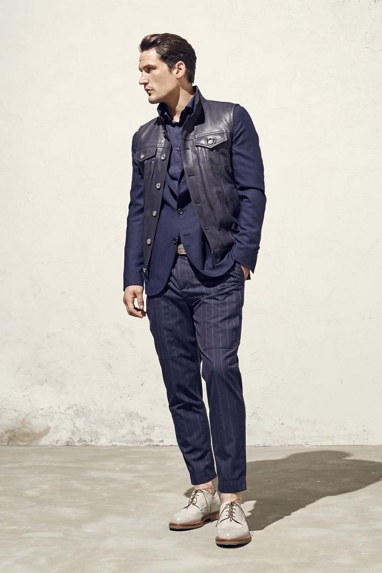 original-options-male-suit-design