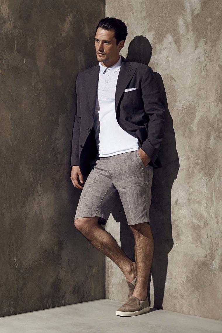 pantalons-shorts-options-original-design-2018