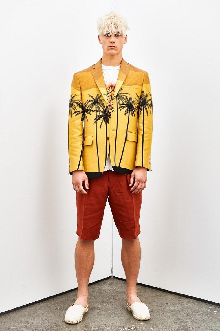 costume-coloré-design-moderne-2018
