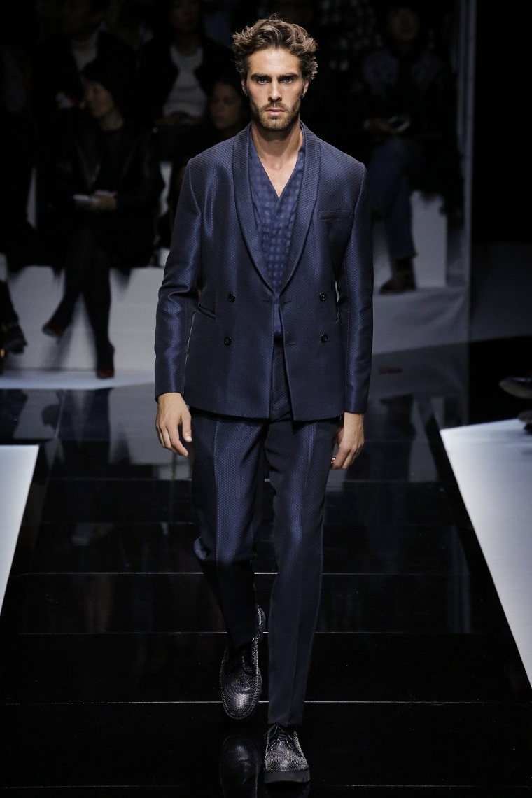 costumes-homme-dessins-original-style-couleur-indigo