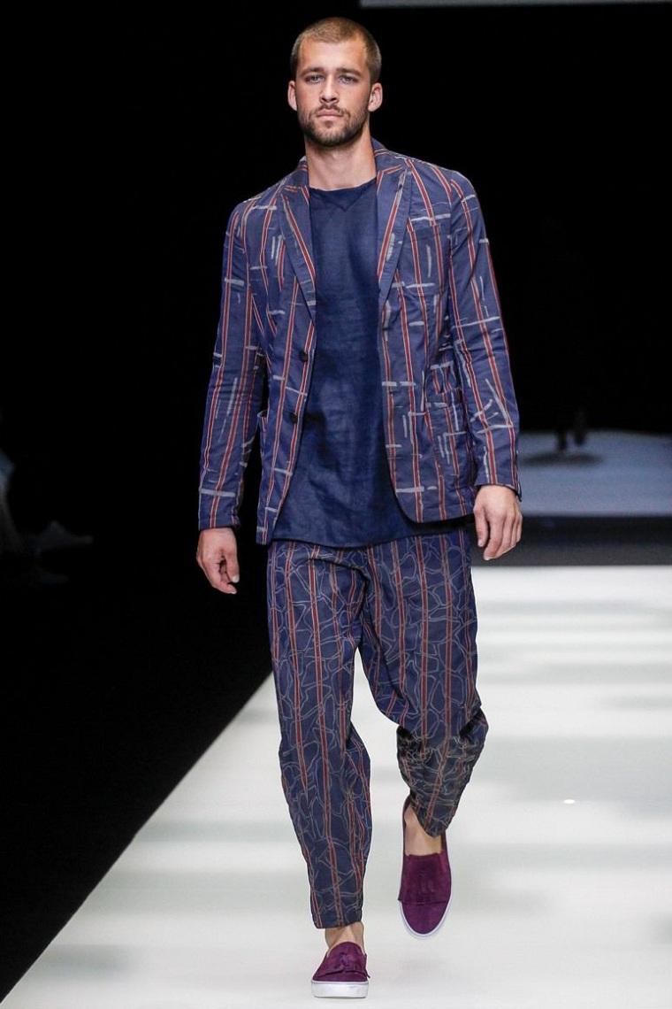 vêtements-hommes-imprimés-dessins-style-rayures