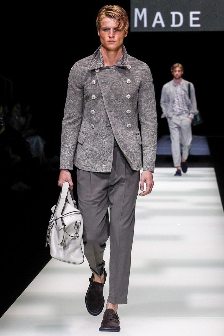man-modern-clothes-trends-2018