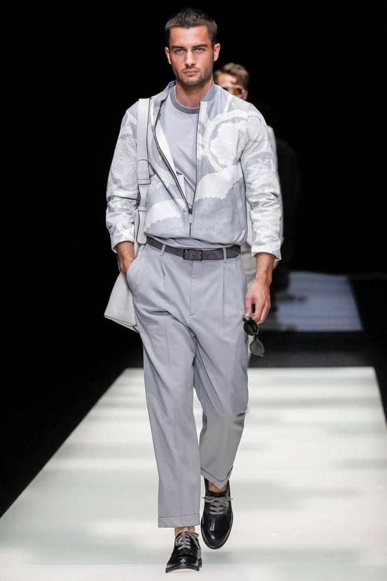 vêtements-homme-style-masculin-moderne-dessins