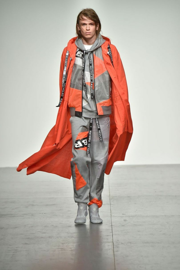 Christopher-Raeburn-vêtements-originaux-dessins-style urbain